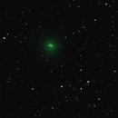 Comet P41/Tutttle-Giacobini ,                                RolfW