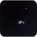 M51,                                Meteo71