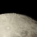 Southern Moon area,                                Olli67