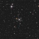 Abell 2666, T250 f/4  /  ATIK ONE  /  AZEQ6,                                Pulsar59
