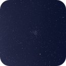 M37,                                Jan Borms