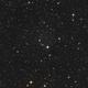 Draco Dwarf Galaxy,                                Elmiko