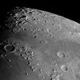 Moon Plato, Alpes & friends,                                Michael Hoppe
