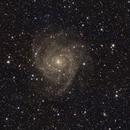 IC342,                                Marko R.