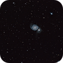 M51,                                Big_Dob