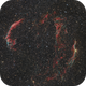 Veil Nebula widefield,                                tommy_nawratil