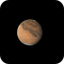 Mars - 2020/11/10,                                Baron