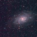 M33,                                JarmoK