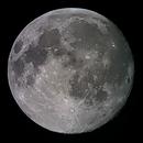 Phone Camera Moon,                                morrienz