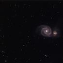 M51_iTelescope_T21,                                augustohdzalbin