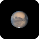 Mars 2020-10-07,                                stricnine