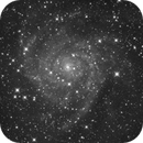 IC342 - L,                                pfile