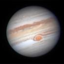 Júpiter 28 abr 19,                                Izaac da Silva Leite