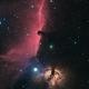 IC434 Ha RVB,                                Jean Yves Zoks