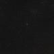 Comet C/2017-T2-PanSTARRS and NGC 1528  - Widefield -,                                Mario Gromke