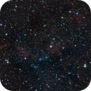 NGC 6914,                                fanthomas