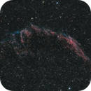 NGC6992,                                David Goldstein