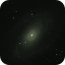 M81,                                iva