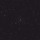 NGC 436,                                Josef Büchsenmeister