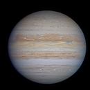 Jupiter 24/08/2020,                                Javier_Fuertes