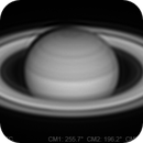 Saturn   2019-08-14 4:04   NIR,                                Chappel Astro