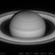 Saturn | 2019-08-14 4:04 | NIR,                                Chappel Astro