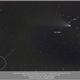 Comet C/2020 F3 (NEOWISE) and C/2017 T2 (PANSTARRS, QHY168C, 20200806,                                Geert Vandenbulcke