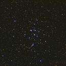 M44,                                Zoltan Panik (ijanik)