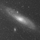 M31,                                Joey Troy