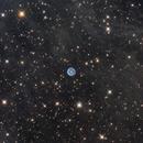 NGC7094,                                Samuel