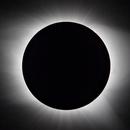 Solar Corona,                                Nikita Misiura