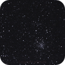 M71,                                allanv28