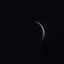 Moon 4% (+),                                Wouter Cazaux