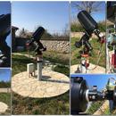 RC8 NEW ASTROPHOTO SETUP,                                ssprohar