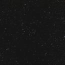 NGC 225,                                mikefulb