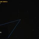 NGC7027,                                Rino