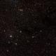 LDN 1165,                                  DU-SONG KIM