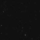 NGC3301,                                DiiMaxx