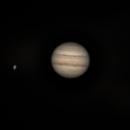Jupiter,                                DikovSky