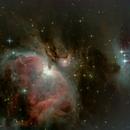 M42,                                Peter Thelen