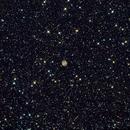 NGC 7139,                                Gotthard Stuhm