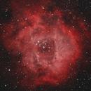 NGC2244,                                Jason Lichter