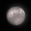 Mars IR  2020-10-22,                                Fabio Colacino