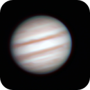 Jupiter,                                jarlaxle2k5