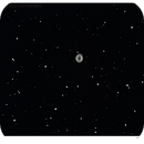 The Ring Nebula,                                Håvard Kinnerød