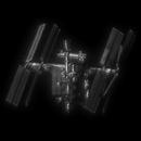 Animation of the iROSA reflection 17.07.2021,                                Khisamutdinov Maksim