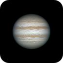 Jupiter 2015-02-11,                                Vinitu