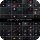 The Whole Messier Catalog,                                Robert