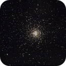 Messier 4,                                Jose Candelaria