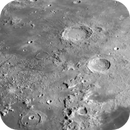 Aristoteles, Eudoxus, Cassini. June 1st 2020,                                Wouter D'hoye